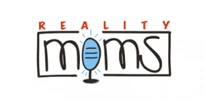 Link to Sara's articles on reality moms