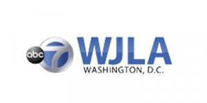 Link to Sara's articles on WJLA